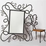 Resultado de imagen de diseñadores de interiores